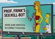 Kill-Bot