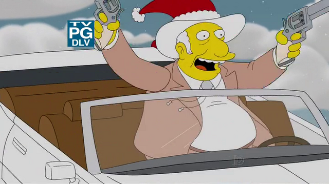 File:Simpsons-i-wont-be-home-for christmas.png