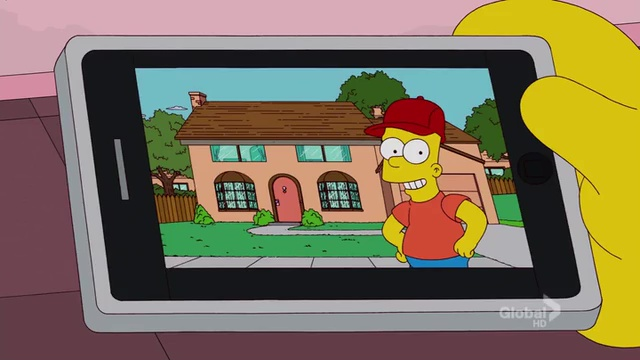 File:Treehouse of Horror XXIII Bart & Homer's Excellent Adventure-00119.jpg