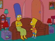 Marge Gamer 86