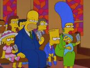 Simpsons Bible Stories -00054