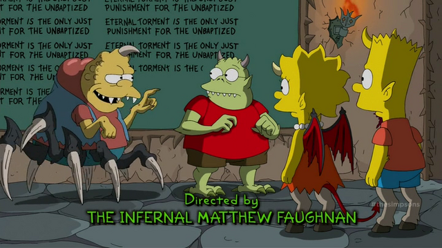 File:Treehouse of Horror XXV -2014-12-26-05h51m59s214.png