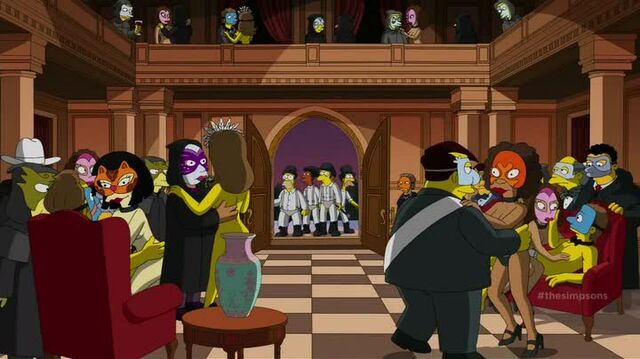 File:Treehouse of Horror XXV -2014-12-29-03h57m44s252.jpg