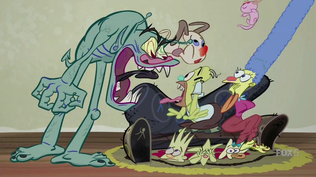 File:Couch Gag No.356.png