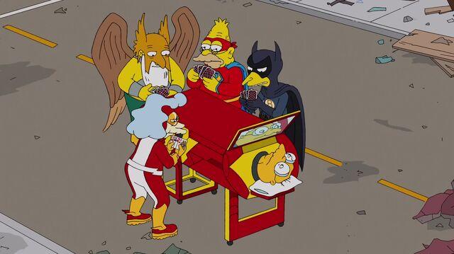 File:Dark Knight Court 107.JPG