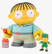 Kidrobot Ralph