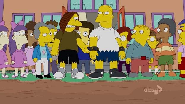 File:Lisa Simpson, This Isn't Your Life 37.JPG