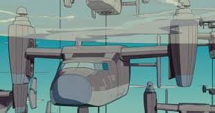 File:The Simpsons Movie EPA Jump Jet.jpg