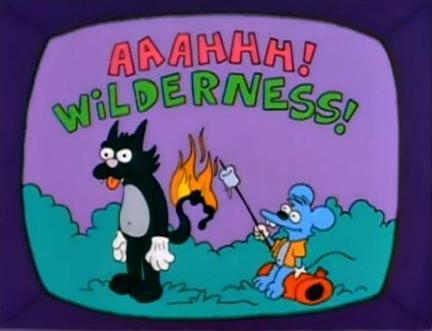 File:AaahhhWilderness.jpg