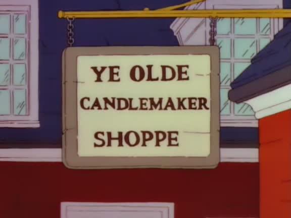 File:I Married Marge -00215.jpg