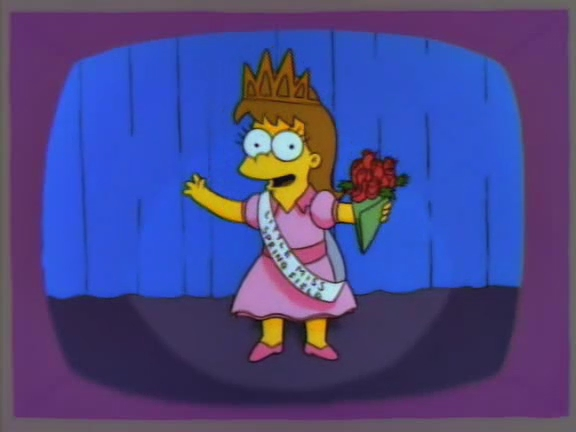 File:Lisa the Beauty Queen 32.JPG