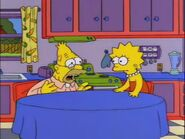 Lisa vs. Malibu Stacy 42