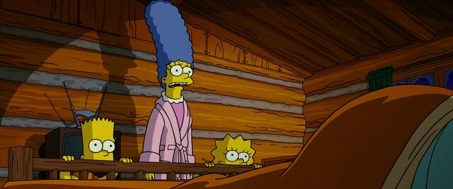File:The Simpsons Movie 158.JPG