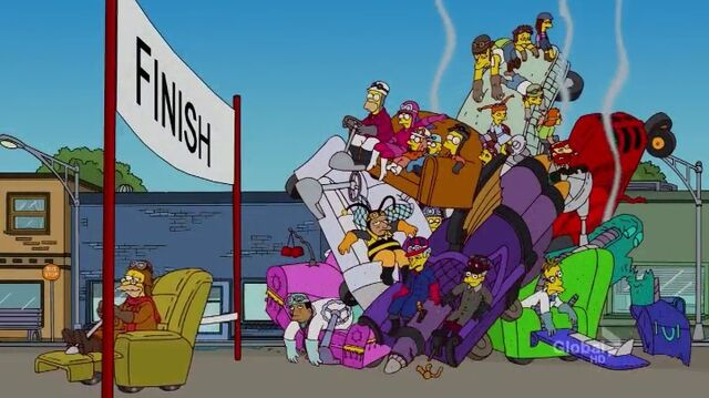 File:Gone Abie Gone (Couch Gag) 11.JPG