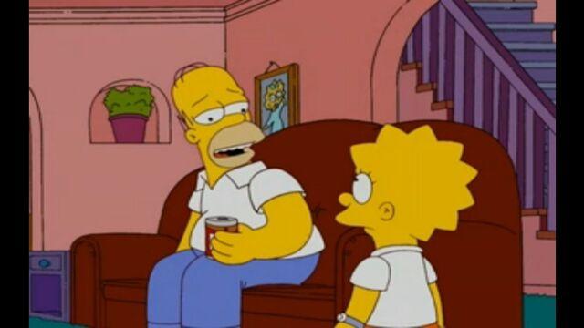 File:Homer and Lisa Exchange Cross Words (236).jpg