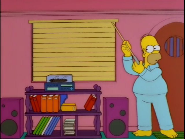File:Miracle on Evergreen Terrace 24.png
