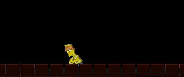 File:The Simpsons Movie 313.JPG