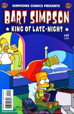 File:Bart Simpson-King Of Late-Night.JPG