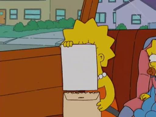 File:Mobile Homer 20.JPG