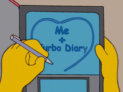 File:Turbo Diary screen.jpg