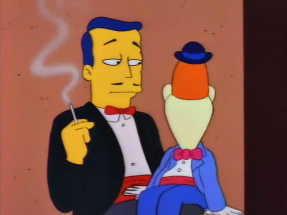 File:Krusty Gets Kancelled 84.JPG