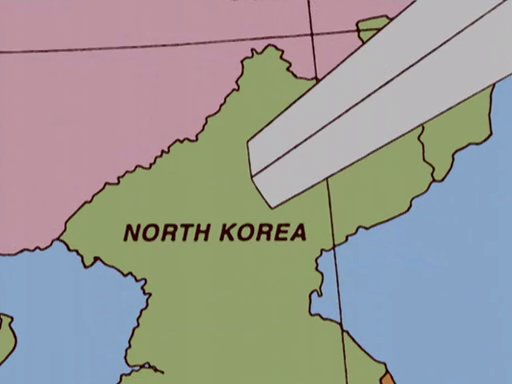 File:Northkorea.jpg