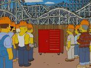 Please Homer, Don't Hammer 'Em 84