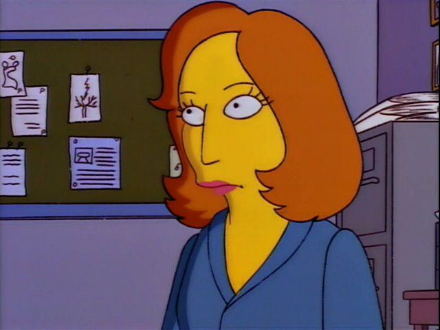 File:Scully.jpg