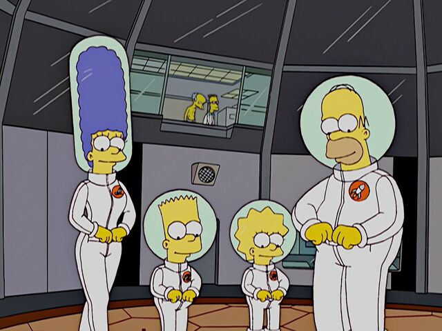 File:Simpsons in space suits.jpg