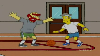 File:Skinner vs willie.jpg