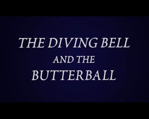 File:The Diving Bell and the Butterball (001).jpg