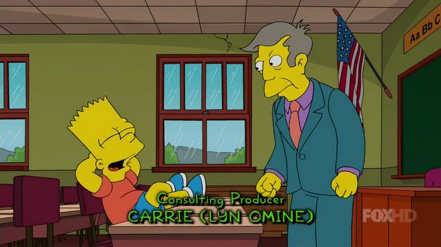 File:Treehouse of Horror XXV2014-12-26-04h43m07s110.png