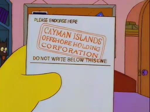 File:Bart the Fink 30.JPG