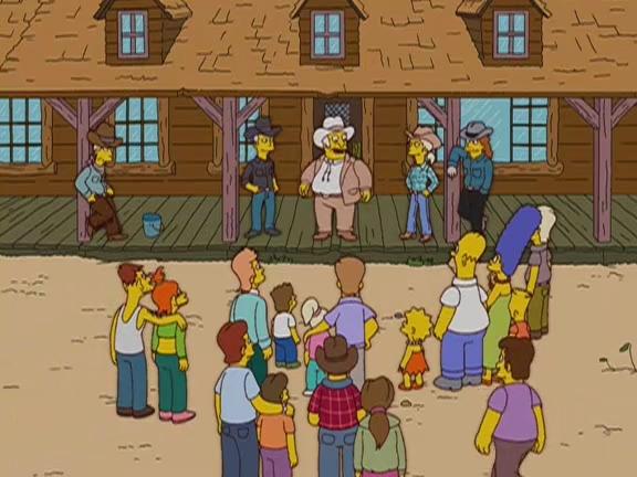 File:Dude, Where's My Ranch 39.JPG