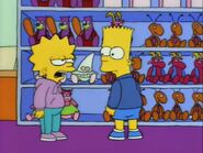 Itchy & Scratchy Land 80