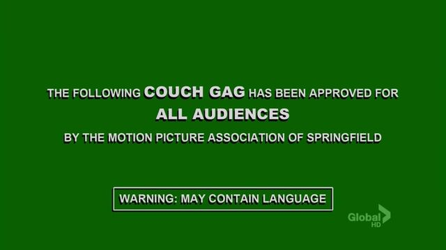 File:A Test Before Trying (Couch Gag) 1.JPG