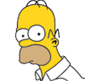 File:Homer-simpson.png