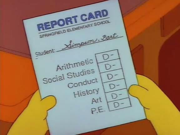 File:Kamp Krusty 36.JPG