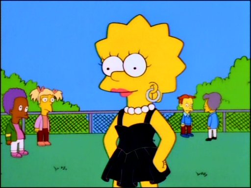 File:Lisa in a black dress 3.jpg