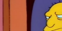 Marge Gets a Job/Appearances