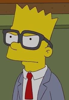 Bart's Younger Son BQ.jpg