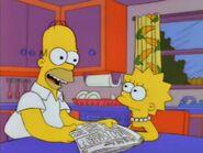 Krusty Gets Kancelled 7