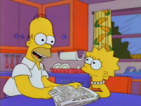 File:Krusty Gets Kancelled 7.JPG