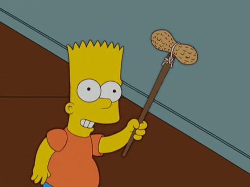 File:Please Homer, Don't Hammer 'Em 65.JPG