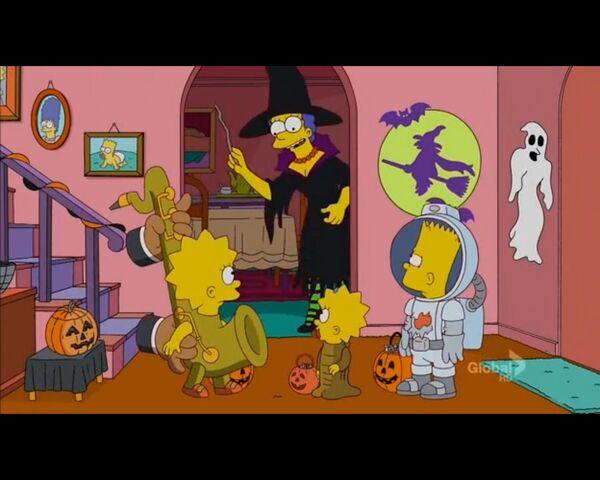 File:Treehouse of Horror XXII (012).jpg