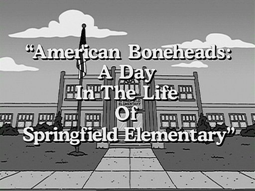File:A Day in the Life of Springfield Elementary.jpg