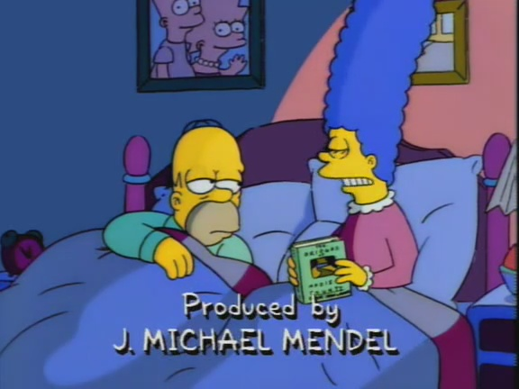File:Another Simpsons Clip Show - Credits 10.jpg