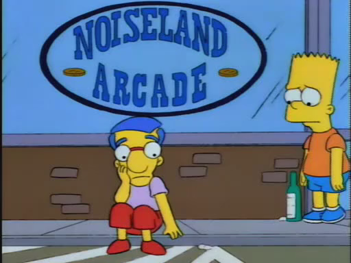 File:Boy-Scoutz 'n the Hood -noiseland arcade.png