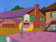Homie the Clown 86