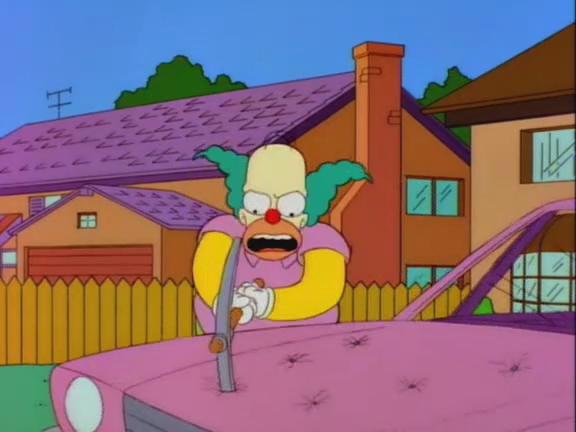 File:Homie the Clown 86.JPG